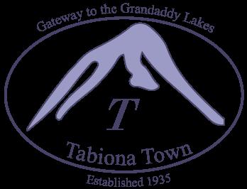 Tabiona Town